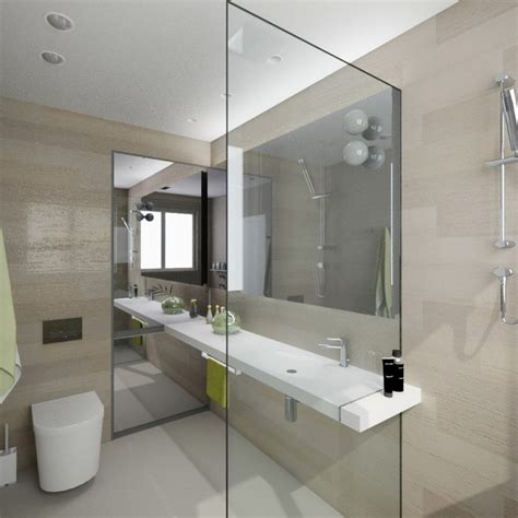 contemporary bathroom home decor ensuite ideas for small spaces small