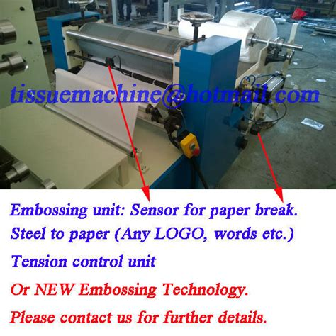 pattern making machine cost copy italy design fastest 2500 piece per minute embossing