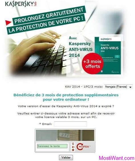 Free Antivirus Giveaway - kaspersky antivirus 2015 free download trial version 91 days activation code most