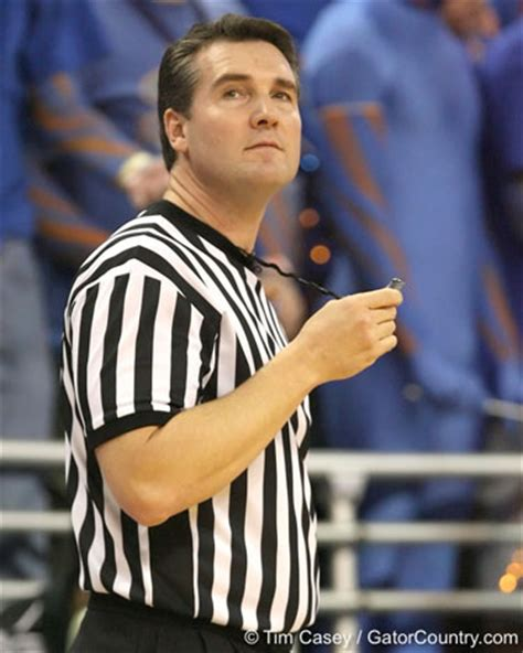 doug shows referee college news 1st 5 minutes mean everything central florida