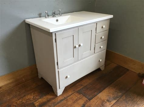Fired Earth Sinks by Fired Earth Washstand Basin Cabinet Authentic Reclamation