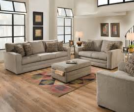 sofa style five most popular sofa styles for 2015 united furniture