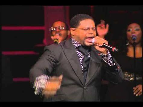 bishop paul morton flow to you pastor william murphy flow to you doovi