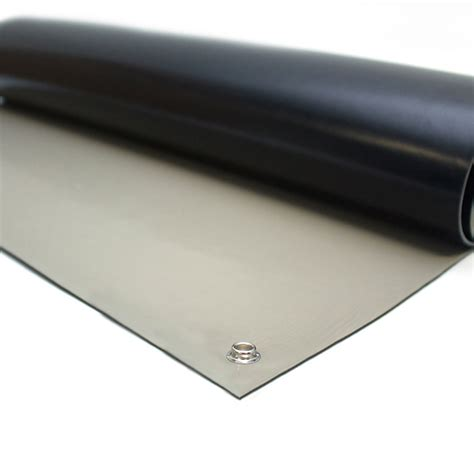 1 Rubber Mat by Esd Rubber Mat Designed To Be Used On The Floor Coba Europe