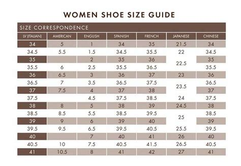 womens shoe size to new womens sandals womens chunky heels sandals platform