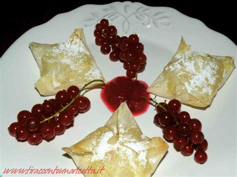 Cottage Cheese Custard by Tiraccontounaricetta It Dumplings With Cottage Cheese