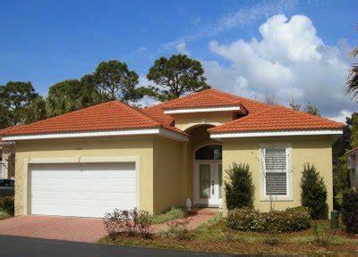 desain atap rumah seng desain atap genteng rumah yang artistik dan fungsional