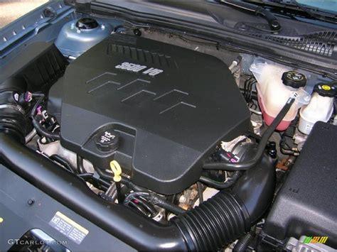 malibu check engine light chevy malibu check engine p0010 autos post