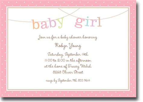 boatman geller banner baby girl birth announcements