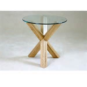 Small round glass dining table chairs contemporary kitchen