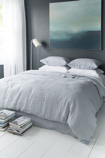 nz bed linen buy hton duvet cover set shop duvet covers home