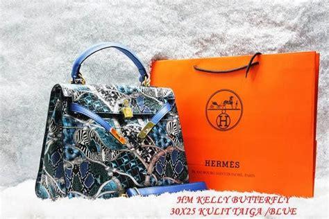 Harga Dompet Merk Hermes tas model baru merk hermes butterfly toko fashion