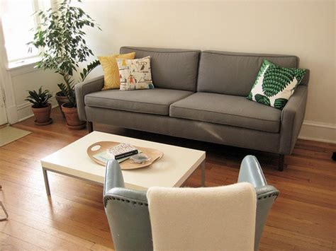 where can i get my sofa reupholstered how to recover a couch step 3 images frompo