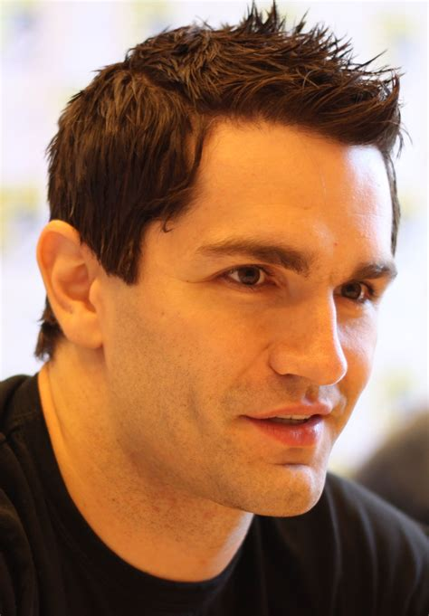 Sam Sam samuel witwer simple the free encyclopedia