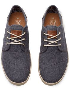 s brogues toms and dress shoes on