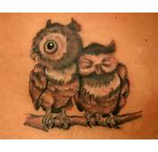 Related Pictures Buho Buhos Owl Tattoos Tatuajes Lechuzas Tattoo