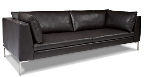 american leather inspiration sofa american leather inspiration sofa ambiente modern furniture