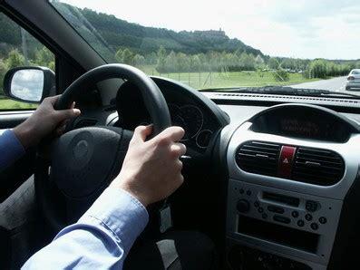 billig wagen mieten pkwvermietung berlin deutschland auto mieten berlin