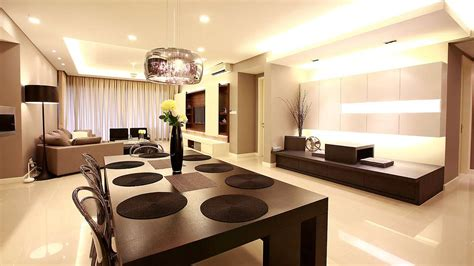 Hoe amp yin design studio interior design firm in kuala lumpur