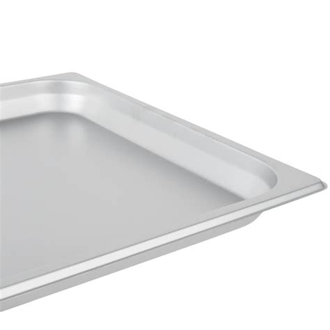 Gembok Stainless Casal 40 Mm gastronorm pan gn 1 1 40mm hospitality hq