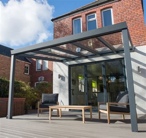 glass veranda uk glass verandas contemporary veranda styles from sunspaces