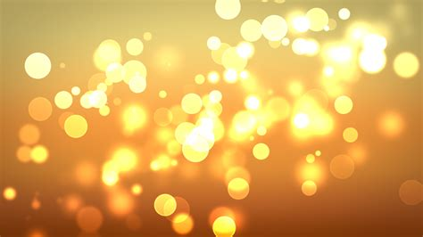 Gold Lights Wallpaper Wallpapersafari Gold Lights
