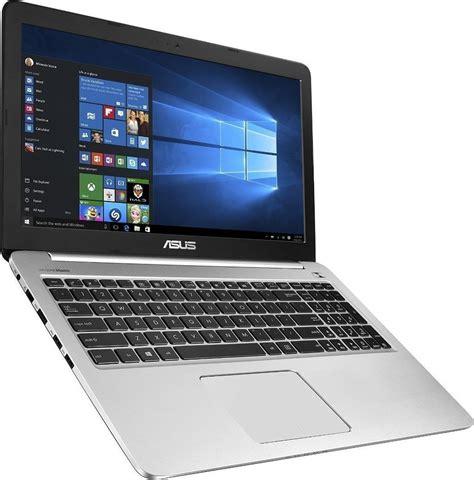 Asus K501ux Ah71 Fhd Gaming Laptop asus k501ux ah71 i7 6500u 8gb 256gb geforce gtx 950m fhd w10 skroutz gr