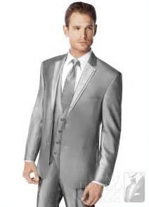 tux colors tuxedo rental prom tuxedo or wedding tuxedo dallas