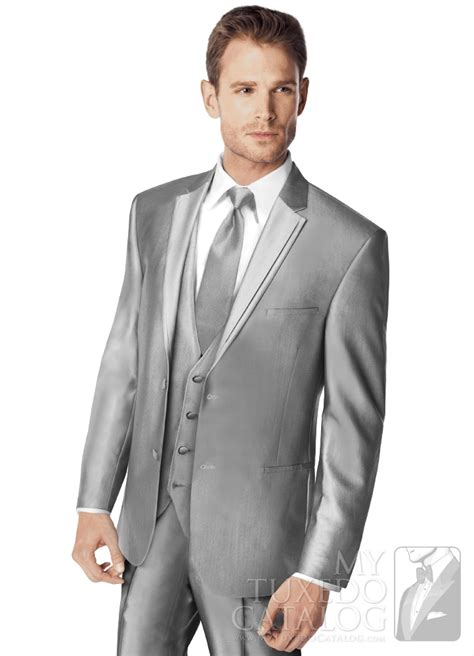 wedding tuxedos tuxedo rental prom tuxedo or wedding tuxedo dallas