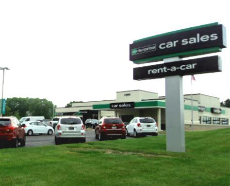enterprise buy sell and trade enterprise car sales certified used cars trucks suvs