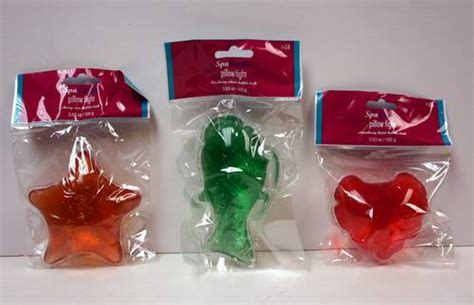 cheap bathroom sweets buy wholesale spa candy assorted scented bubble bath cheap h j liquidators and
