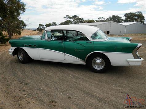 1956 buick special riviera 1956 buick riviera special 4 door top