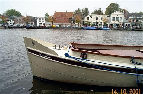klassieke boten klassieke boten te koop zakelijke mogelijkheden