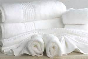 suite collection bath ensembles microcotton towels microcotton 174 hotel collection towels wholesale linens