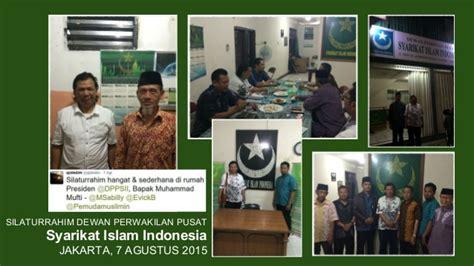 Jang Oetama Jejak Dan Perjuangan Hos Tjokroaminoto Aji Dedi memoar jang oetama 2 tjokro untuk indonesia