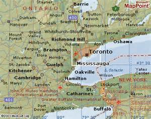 map of mississauga ontario canada map to argentino s mississauga re max office 2691