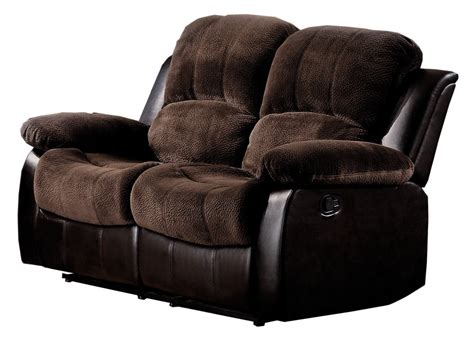 Best Sofa Recliners Slipcover For Dual Reclining Sofa Best Sofas Decoration