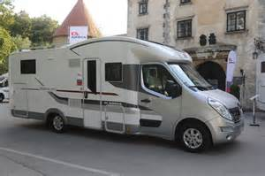motor homes for new motorhomes for 2015 adria news practical motorhome