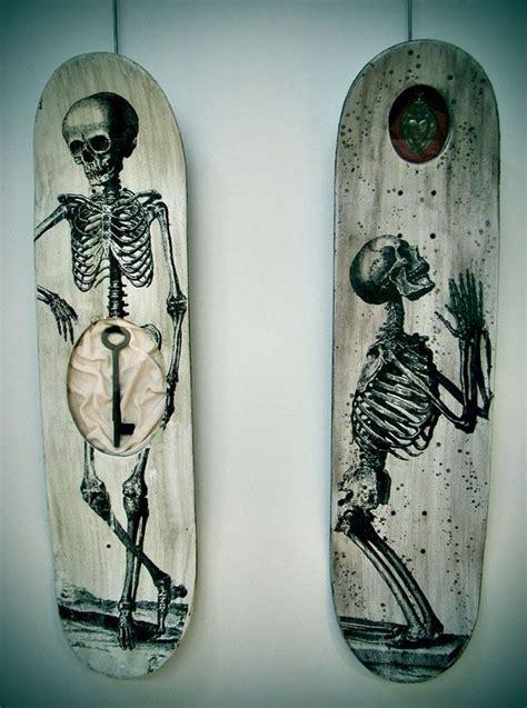 pretty dubs master bedroom transformation top 25 ideas about skateboard on pinterest santa cruz