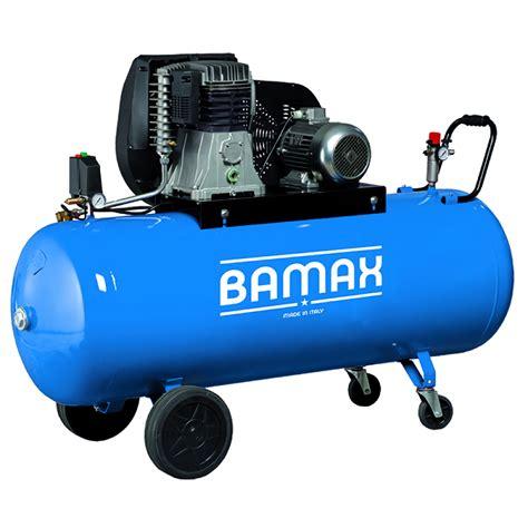 Daftar Oli Kompresor Jual Kompresor Angin Dan Suku Cadang Bamax Bx 60 Harga