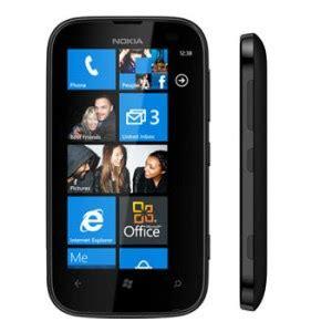Hp Nokia Lumia Yang Ada Kamera Depan kekurangan dan kelebihan hp nokia lumia 510 harga hp nokia lumia