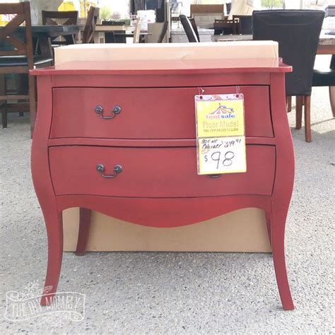 chalk paint retailers edmonton how to paint a of furniture in 3 hours shopping