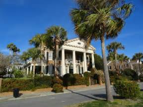 most expensive homes sold in charleston sc 2011