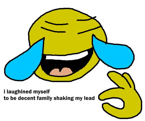 Laughing Face Meme - funny laughing and crying face memes mojly