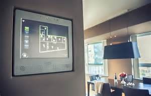 smart home this startup builds robo houses that read your behavior