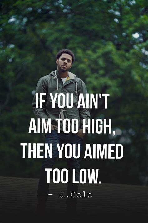 j cole quotes 50 inspiring j cole quotes and sayings