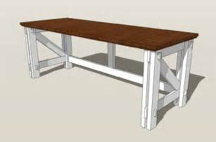 Computer Desk Plans Diy Plans For Computer Desk Free Pdf Woodworking