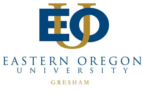 Https Www Eou Edu Cobe Business Mba gresham eastern oregon