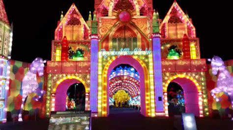 lights of the world 2017 arizona lights of the world arizona 2017 youtube