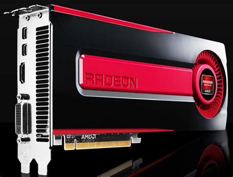 Vga Amd Radeon Hd 7950 tips amd nvidia intel optimalkan kinerja vga anda dengan driver terkini jagat review